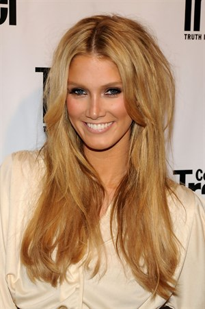 Delta Goodrem AM Wicked