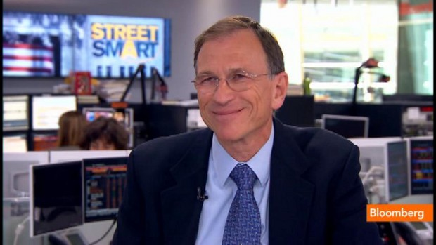 Jack Schwager AM Wicked