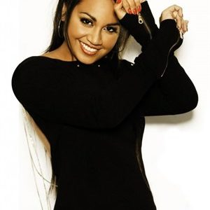 Jessica Mauboy AM Wicked