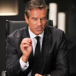 Mark Bouris AM Wicked