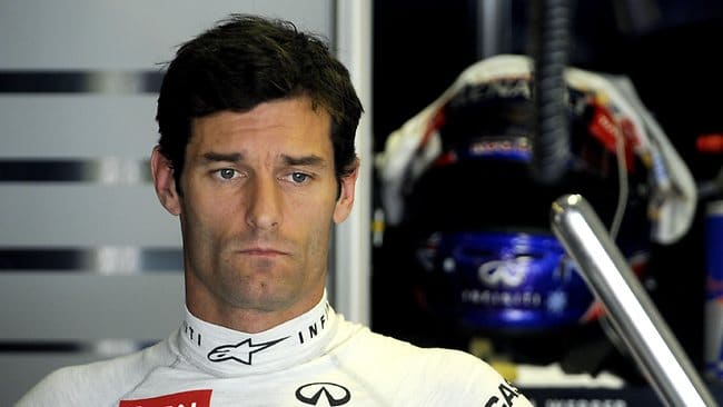 mark webber aussie grit download