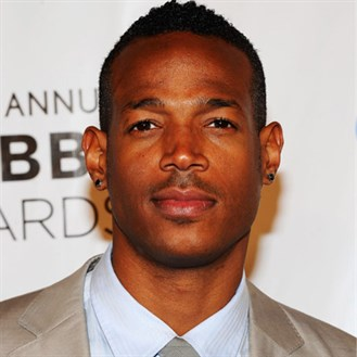 Marlon Wayans AM Wicked