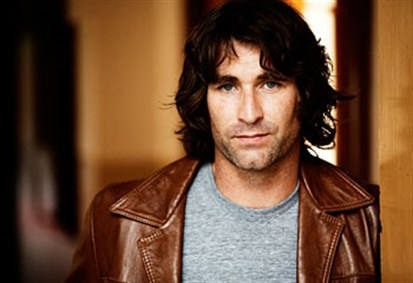 Pete Murray AM Wicked