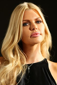 Sophie Monk AM Wicked