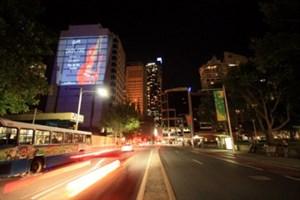 city-w300h200