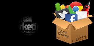 digital-marketing-banner-w318h156