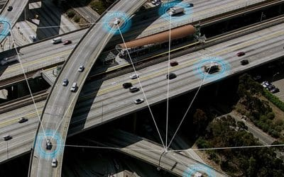 Intel buys Mobileye in $15.3B deal, moves its automotive unit to Israel