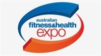 Australian Fitness and Health Expo