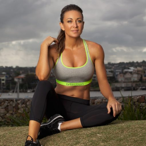 Michelle Bridges AM Wicked