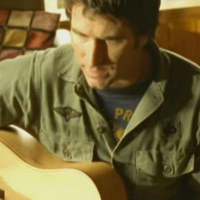 Pete Murray - Better Days