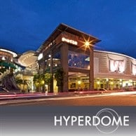 Hyperdome image